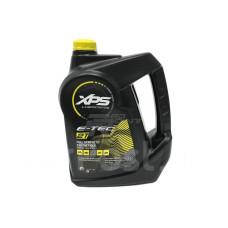 BRP XPS 2-Stroke Full Synthetic Oil 3,78..