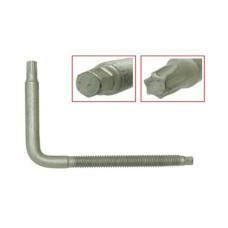 Ключ для замены ремня вариатора BRP (SPI..