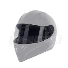 Стекло для шлема ORIGINE STRADA..