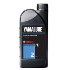 YAMALUBE 2T 1L..