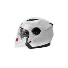 Шлем (открытый со стеклом) Ataki JK526 S..