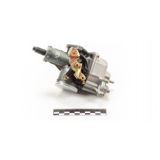 Карбюратор 250см3 (обогатитель под трос+..