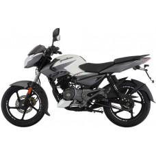 Мотоцикл BAJAJ PULSAR NS 125 ПТС..