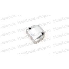 Крышка головки цилиндра 161QMK-B2 200см3..