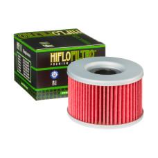 Фильтр масляный Hi-Flo HF111..