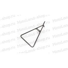 Подставка мото #3 OTOM треугольник..
