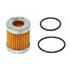 Фильтр топливный BRP 415129510 (SPI)..