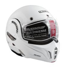 Шлем (модуляр) BEON B-707 STRATOS SHINY ..