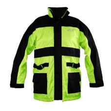 Куртка дождевая Vega Rain Jacket M желт/..