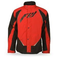 Куртка снегоходная FLY RACING AURORA L ..
