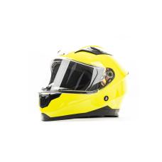 Шлем детский (интеграл) HIZER 109 (S) же..