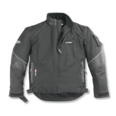 Куртка снегоходная Vega S..