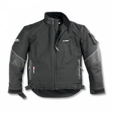 Куртка снегоходная Vega XXXL..
