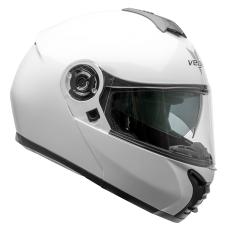 Шлем (модуляр) снегоходный Vega Spark бе..