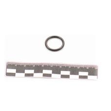 Кольцо уплотнительное 18*2,5 ZS194MQ(NC4..