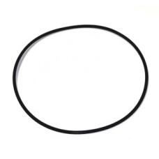 Кольцо уплотнительное цилиндра Тайга-550..