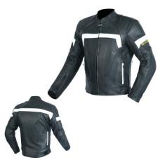 Куртка (кожа) HIZER CE-1109 (XL)..