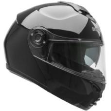 Шлем (модуляр) снегоходный Vega Spark че..