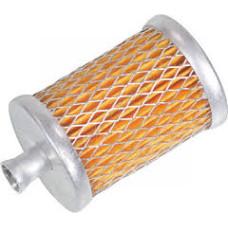 Фильтр топливный YAMAHA в бак (SPI)..