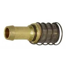 Фильтр топливный в бак BRP/Polaris 8мм 4..