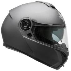 Шлем (модуляр) снегоходный Vega Spark се..