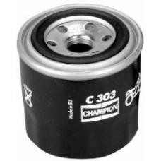 Фильтр масляный CHAMPION C303 (SF 3008)..