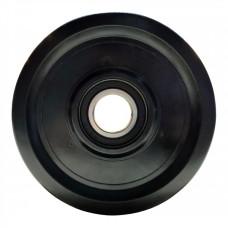 Ролик трака 130мм 6005 Yamaha 8KA-47310-..