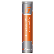 Смазка G-Energy Grease L Moly EP 2 0,4, ..
