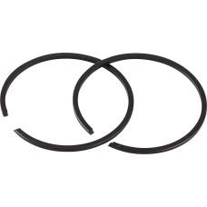 Кольца поршневые Tohatsu/Mercury 4-5; 9...