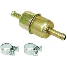 Фильтр топливный BRP 513033637 металличе..